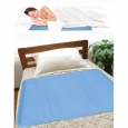 Cool Single Bed Pad - 70 x 90cm