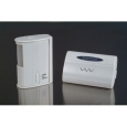 Safe Presence Wireless Infrared Monitor