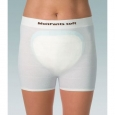 MoliPants Soft - Large (80-120cm) Pack of 25