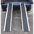 7ft Long Channel Ramp