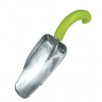 Ergonomic Garden Scooper