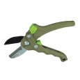Ergonomic Anvil Style Pruner