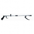 660 mm (26 inch) Folding Handy Reacher