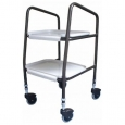 Wingmore Trolley
