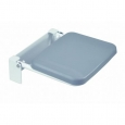 Solo Compact Shower Seat Retail