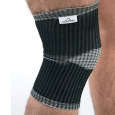 Vulkan Knee Support - Medium