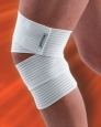 Vulkan Knee Wrap