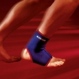 Vulkan Ankle Support 3004 - Long Large