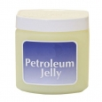 Petroleum Jelly 200g