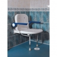 Advanced Wall Mounted Shower Seat