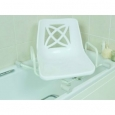 Swivelling Bath Seat