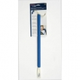 Padded Dressing Stick - with Shoe Horn