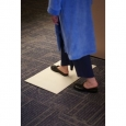 Treadnought Floor Sensor