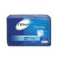 TENA Pants Plus Medium - Pack of 14