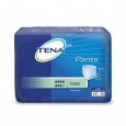 TENA Pants Super Large - Pack of 12