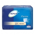 TENA Pants Normal Medium - Pack of 18