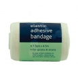 Elastic Adhesive Bandage 7.5cm x 4.5m - Pack of 12