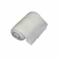 K-Lite Bandage 7cm x 4.5m