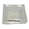 Sterile Swabs Soft 5cm x 5cm