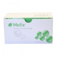 Mefix Dressing 10cm x 5m