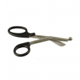 Tuff-Cut Cloth & Bandage Scissors