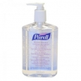Purell Pump Bottle 350ml