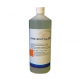 Urine Neutraliser 1 Litre