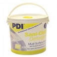 Sanicloth Detergent Wipes Bucket - Pack of 225