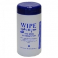 Disinfectant Probe Wipes - Pack of 200