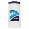 Azo Disinfectant Wipes - Pack of 200