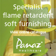 Panaz soft furnishings           CONTACT 0845 058 2320