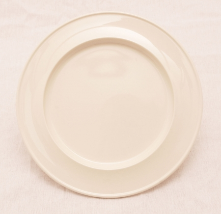 Find Dining Dinner Plate - Different colours available