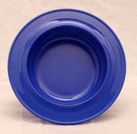 Dining Bowl - Different colours available - MULTIPACK 6