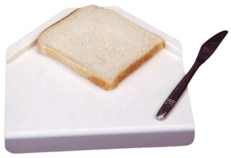 Food Preparation Board