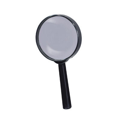 Classic Magnifier