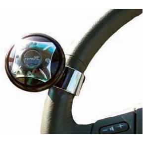 Ezee Turn Steering Knob