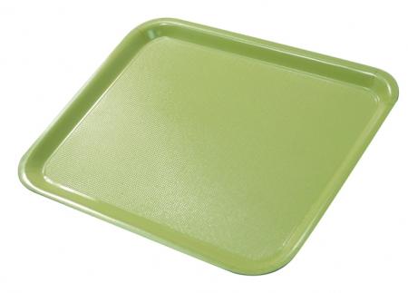 Non-Slip Lap Tray