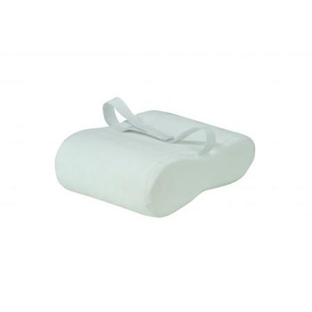 Memory Foam Leg Pillow