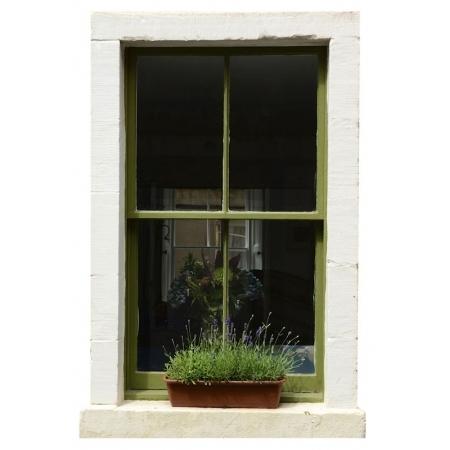 Sash window design vinyl 1000 x 670mm windows hce for Sash window design