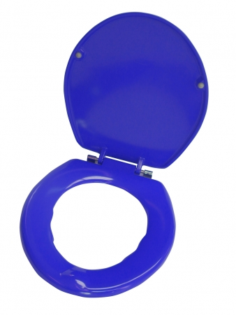Charming Colored Toilet Seats For Dementia Ideas - Best image 3D ...