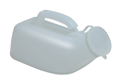 Male Urinal 1000ml