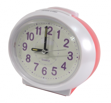 Aidapt Analogue Talking Clock