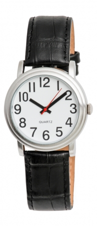 Easy to See Watch - Large 42mm
