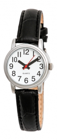 Easy to See Watch - Small 28mm