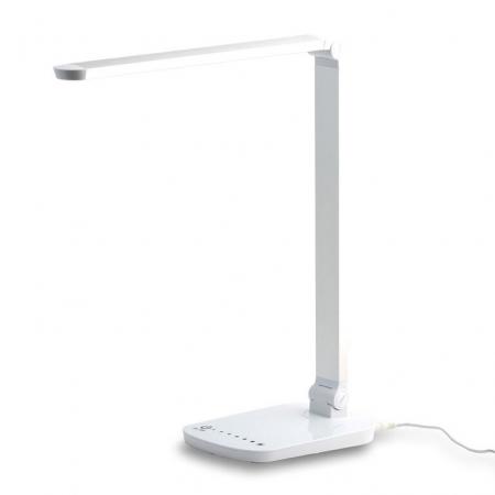 LED Desk Touch Light
