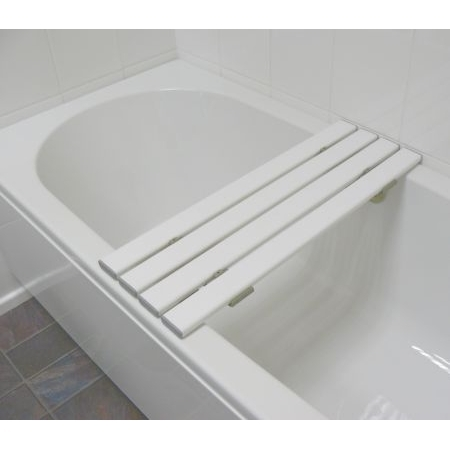 Bath Board - 6 Slat - 27""