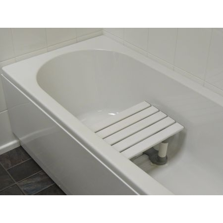 Bath Seat - Different Heights Available