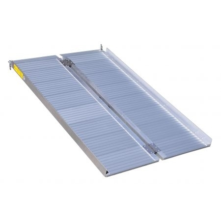 Aluminium Suitcase Ramp 5ft - Available in 2ft and 5ft lengths