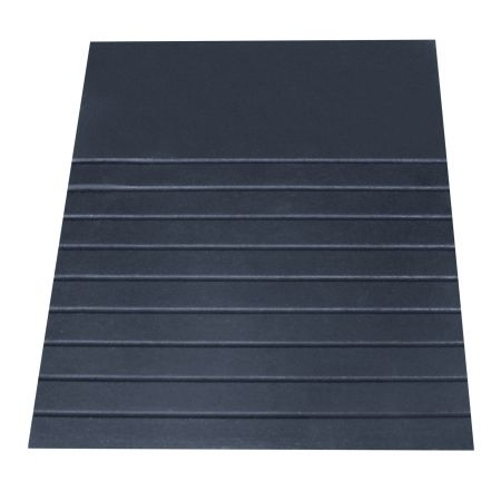 EZ Edge Ramp - Available in different sizes