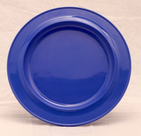 Dining Side Plate - Different colours available - MULTIPACK 6